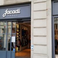 Jacadi - VERSAILLES