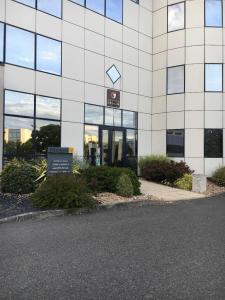 Jadco Invest - Agence immobilière - Saint-Grégoire