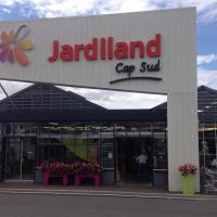 Jardiland - SAINT MAUR