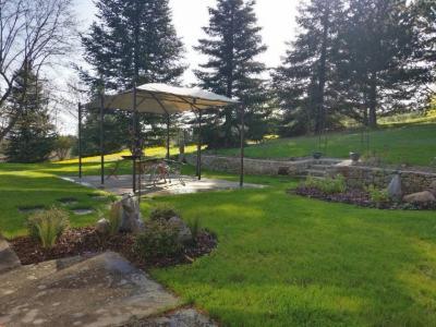 Jardins & Dépendances Services - Aménagement et entretien de parcs et jardins - Beaumont