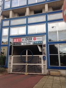 JBK Services - Restaurant - Suresnes