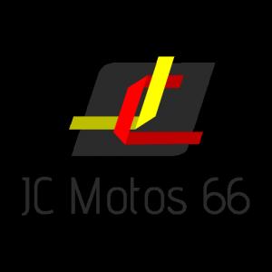 Jc Motos 66 SASU - Vente et réparation de motos et scooters - Perpignan