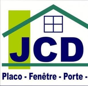 Jcd-Bat - Rénovation immobilière - Évreux