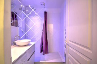 Jean de Réôme SCI - Location d'appartements - Paris