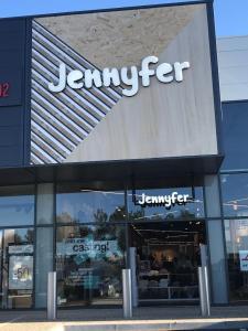 Jennyfer - Vêtements femme - Montauban