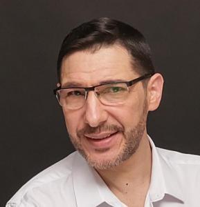 Jean-Marc Jesel - Soins hors d'un cadre réglementé - Paris