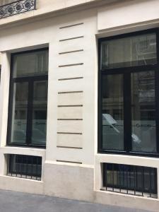 Jfcom - Vente de téléphonie - Paris