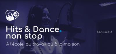 JJC Radio - Chaînes de télévision - Orléans
