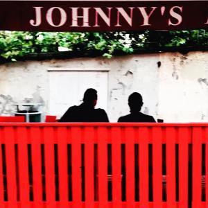 Johnny's Kitchen - Restaurant - Lyon