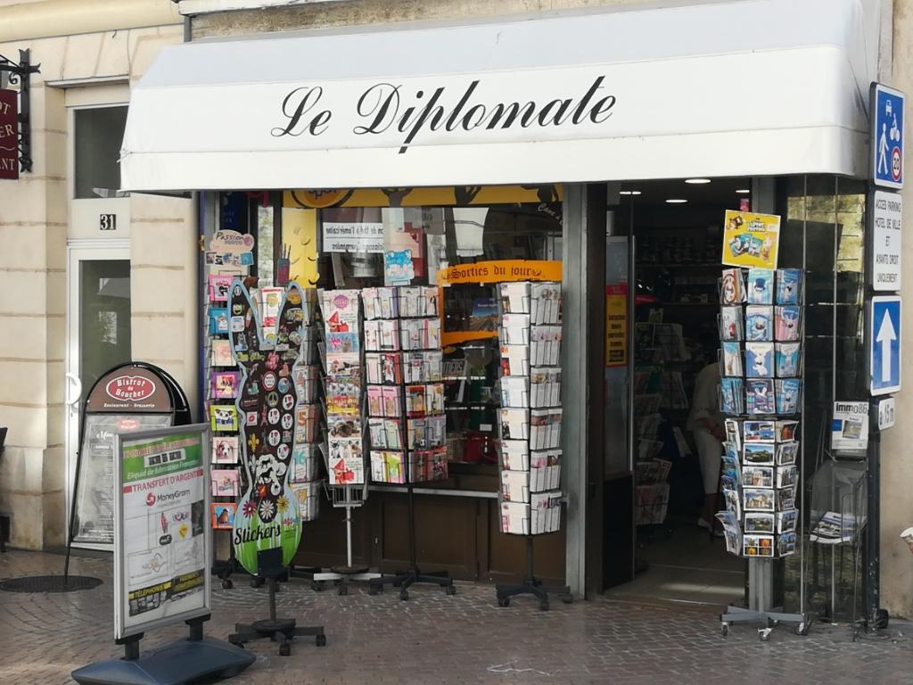 Mag Presse Poitiers Presse Adresse Avis