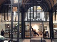 Boutique Jonak Bordeaux