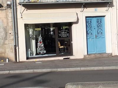 Josette Coiffure - Coiffeur - Saint-Gaudens