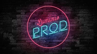 Luminis Prod - Production et réalisation audiovisuelle - Vannes