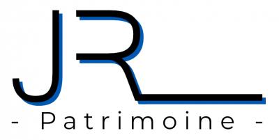 JR Patrimoine - Gestion de patrimoine - Roanne