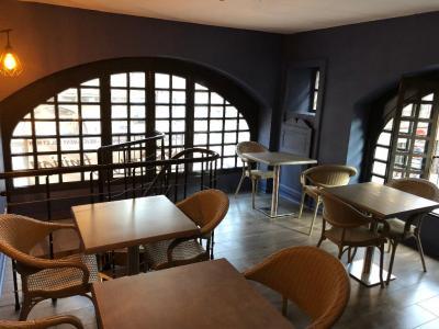 JS Finition EURL - Entreprise de plâtrerie - Clermont-Ferrand