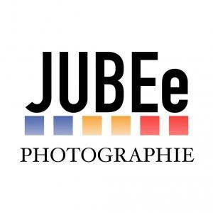 JUBEe Photographie - Photographe de portraits - La Ferté-sous-Jouarre