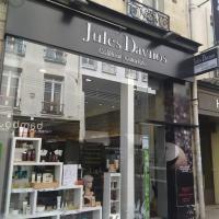 Jules Daynos - PARIS