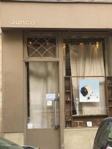 Junco Paris - Parapharmacie - Paris