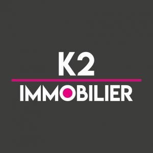 K2 Immobilier - Agence immobilière - Montélimar