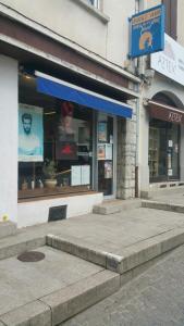Karact'hair - Coiffeur - Saint-Gaudens
