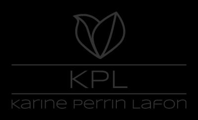 Karine PERRIN LAFON - Soins hors d'un cadre réglementé - Pau
