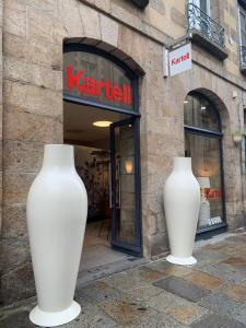 Kartell - Designer - Rennes