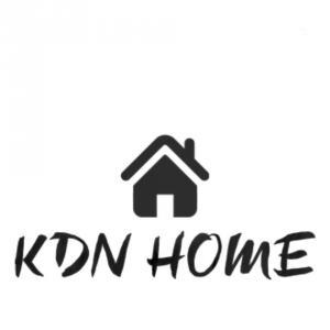 KDN Home - Vente de carrelages et dallages - Thonon-les-Bains