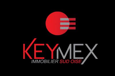 Keymex Sud Oise - Agence immobilière - Senlis