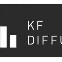 KF Diffusion - PARIS