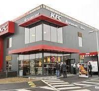 KFC Angers - ANGERS