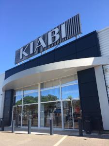 Kiabi - Vêtements femme - Saint-Dizier