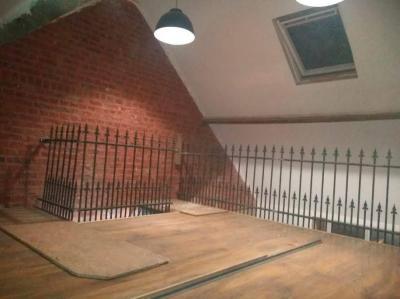 Kidjal Construction - Entreprise de bâtiment - Lille
