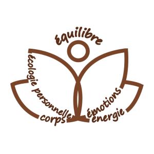 Kin&Sens - Stéphanie Coone - Soins hors d'un cadre réglementé - Thonon-les-Bains