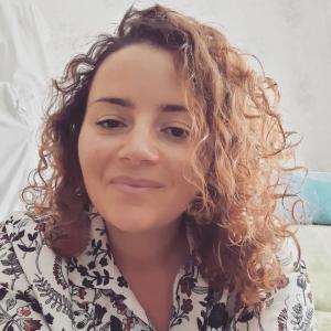 Catherine Kingue Naturopathe - Soins hors d'un cadre réglementé - Grenade