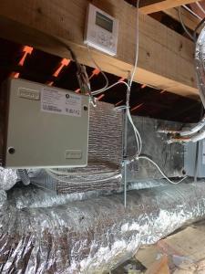 Aéroclim83 - Vente et installation de climatisation - Hyères