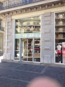 Kookaï - Vêtements femme - Grenoble