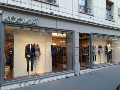 Kookaï - Vêtements femme - Orléans