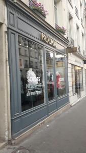 Kookaï - Vêtements femme - Versailles