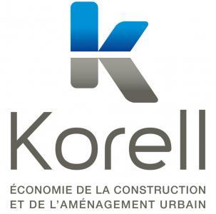 Korell Economie Const Aménag Urbain - Bureau d'études - Tassin-la-Demi-Lune