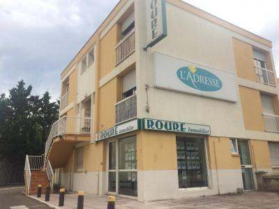 l'Adresse - Location d'appartements - Montpellier
