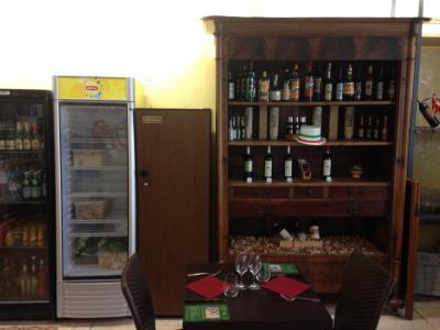 L'Arneis - Restaurant - Beaune