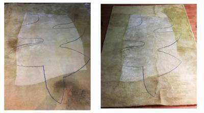 L'artisan Du Tapis - Nettoyage de tapis - Paris