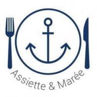 Assiette & Maree - LYON