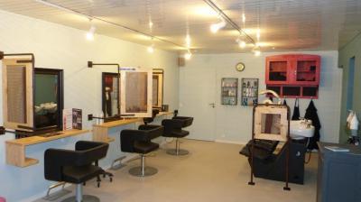 L'Atelier Coiffure De Mazargues - Coiffeur - Marseille