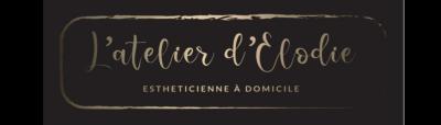 L'atelier D'élodie - Institut de beauté - Pau