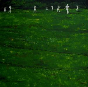 L Atelier D'emilienne - Artiste peintre - Les Sables-d'Olonne