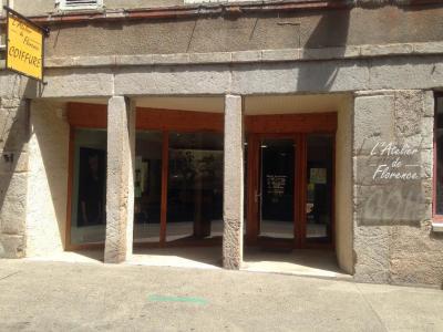 L Atelier de Florence - Coiffeur - Montbrison
