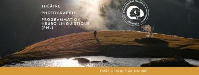 L'ATELIER de Stéphane Ropa - Conseil en organisation et gestion - Vaison-la-Romaine