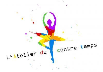 L'Atelier Du Contre- Temps - Cours de danse - Nîmes