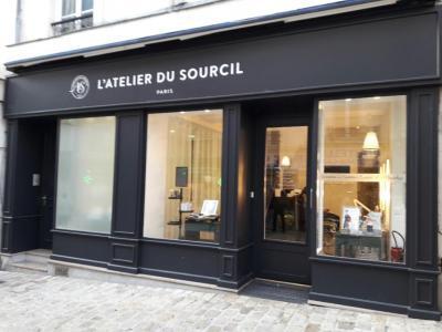 L'Atelier du Sourcil - Institut de beauté - Orléans